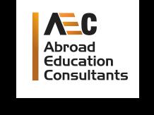 AEC Overseas